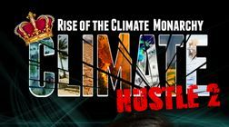 It's Coming! Climate Hustle 2 Set for Sept. 24 Worldwide release! Exposes agenda behind Green New Deal & UN Paris Pact