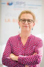 Isabelle Varley