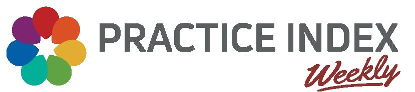 Practice Index - Weekly