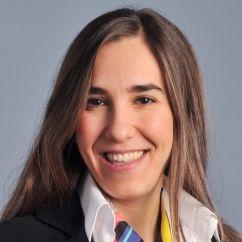 Elena Manresa Photo