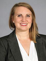 Erin Brock Carlson