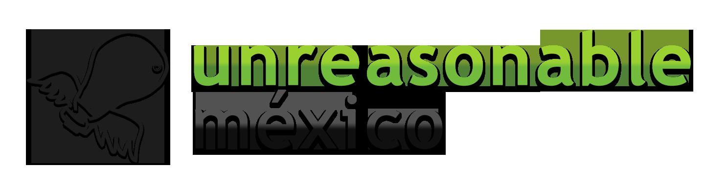 5 emprendedores irrazonables que están revolucionando la industria fintech en México