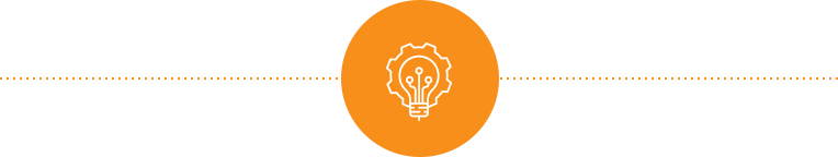 icon_01_bulb.png