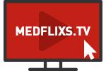 MEDFLIXS.TV