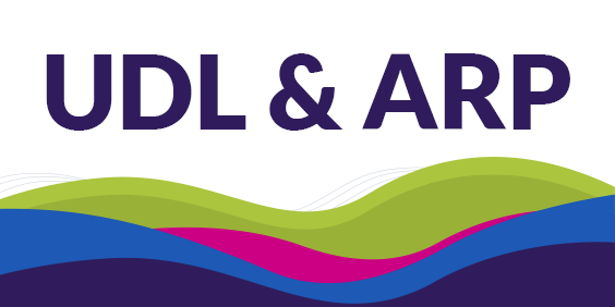 UDL and ARP