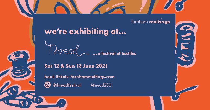 Thread Festival