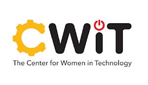 CWIT Logo