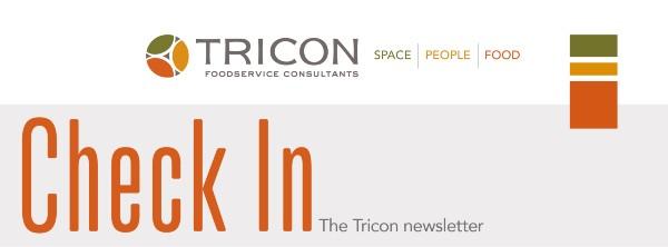 TRICON_Hotel_email_header.jpg