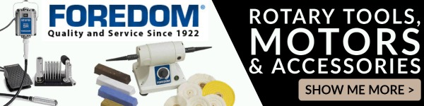 - Foredom Rotary Tools Motors and Flex Shafts - Your One-Stop Shop!