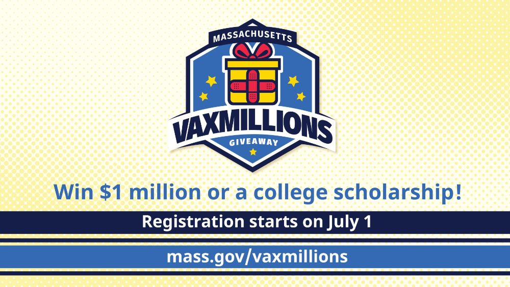 Mass Vax Millions graphic