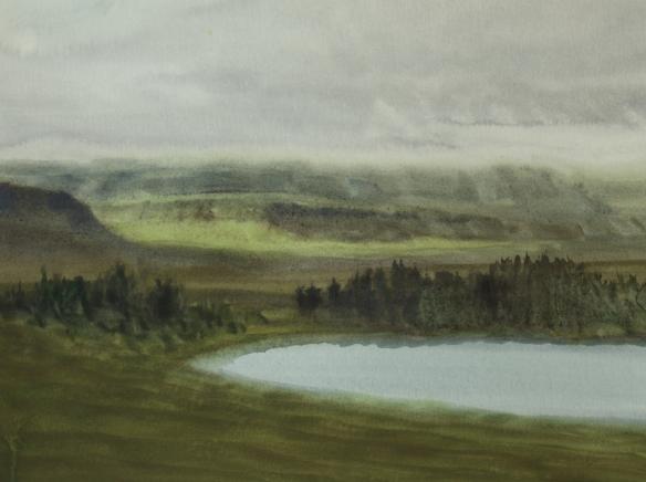 Höfundur: Tryggvi Þórhallsson