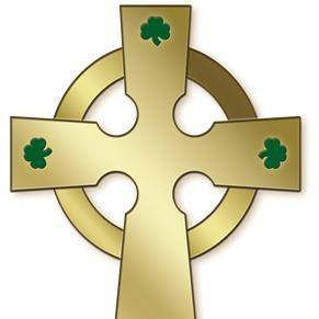 St Patrick Livestreams