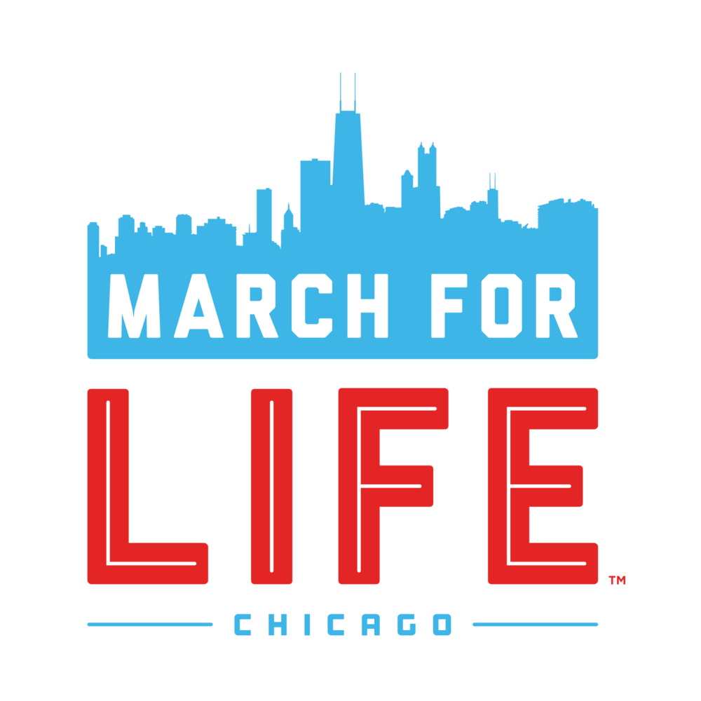 March for Life Chicago