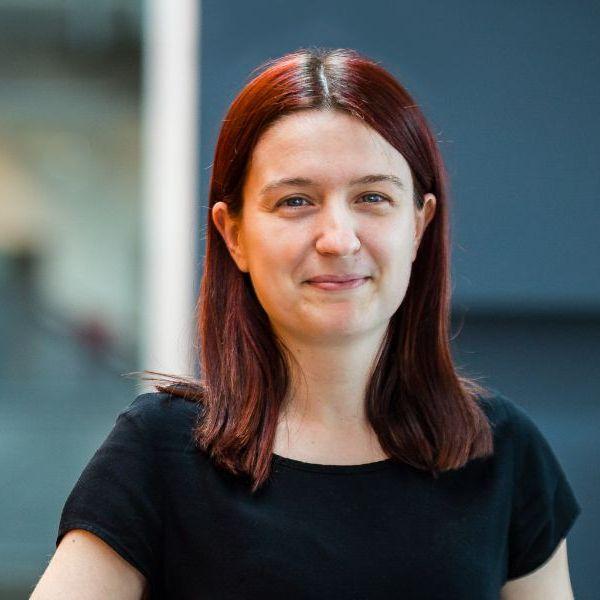 Mme Hélène Carlettini, M. Sc. microbiologie appliquée, 2015