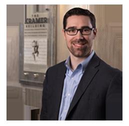 Mark Quimby Senior Consultant, SME