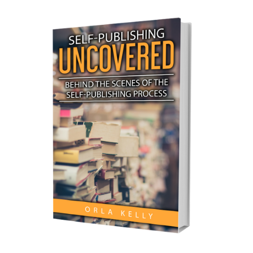 Self-Publishing Uncovered