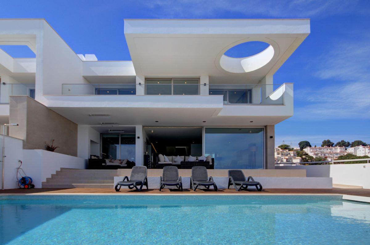 SeaToSky Homes 2617