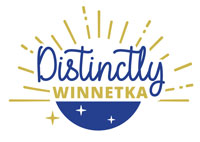 Distinctly Winnetka is a text loyalty program started in Winnetka in September 2020