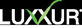 Luxxur logo