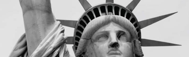 Image of Statute of Liberty
