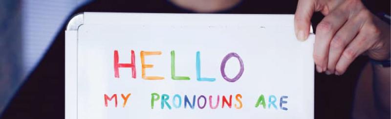 History of Transgender People Blog Image