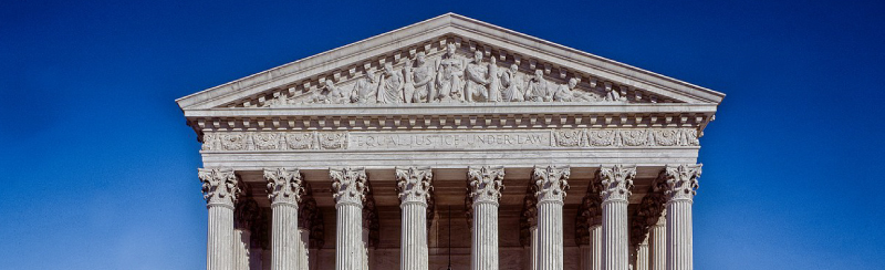Preview of the U.S. Supreme Court Cases