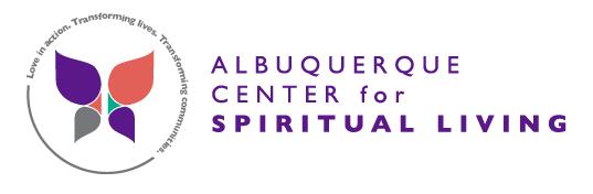 Albuquerque Center for Spiritual Living
