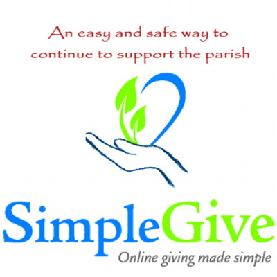 Simple Give