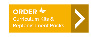 Order Curriculum Kits & Replenishment Packs