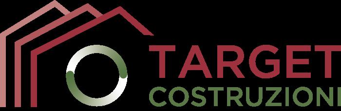 Target Costruzioni