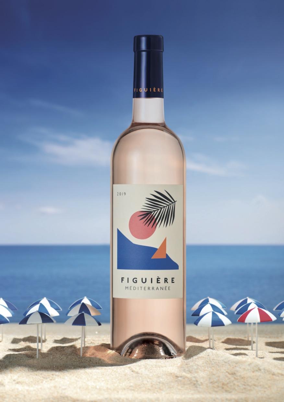 Demi Tonneau En Bois newsletter - genuine wines | genuine wines