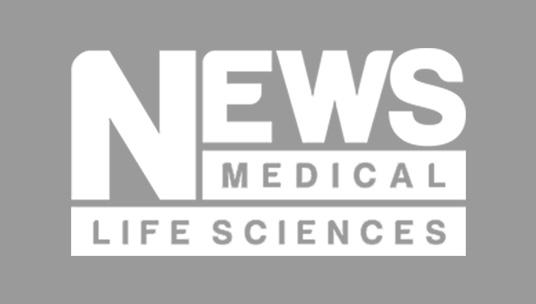 News Medical Life Sciences