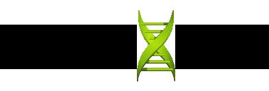 MedicalXpress