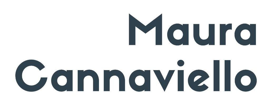 Maura Cannaviello - Consulente e formatrice Digitale