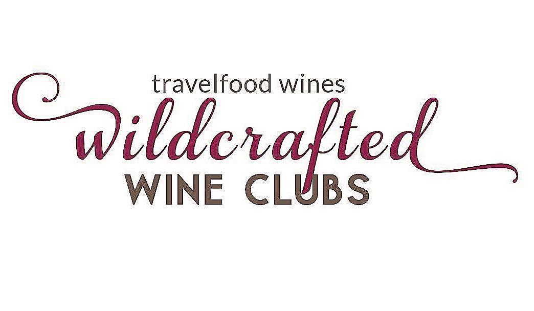 wildcrafted wines red wine white wine organic