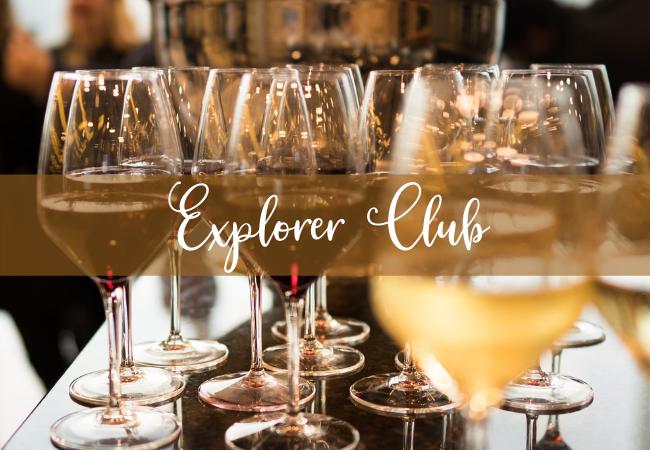 Explorer Wine Club wildcraftedwines.com