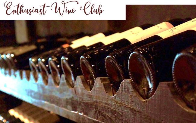 Enthusiast Wine Club wildcraftedwines.com