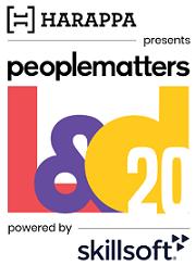 people L&D 2019