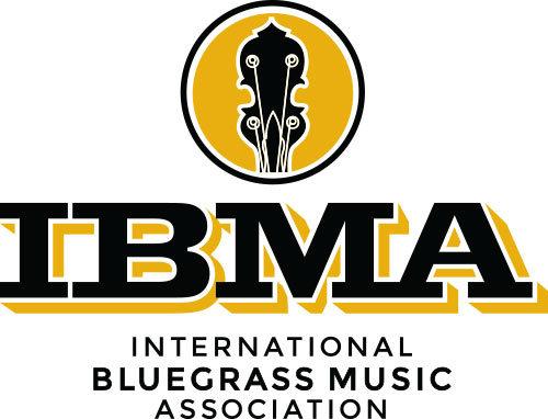 IBMA Logo