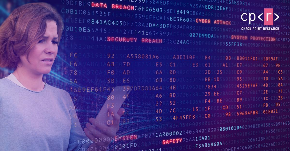 Alerta Telegram: nueva herramienta de la ciberdelincuencia que distribuye malware de forma remota