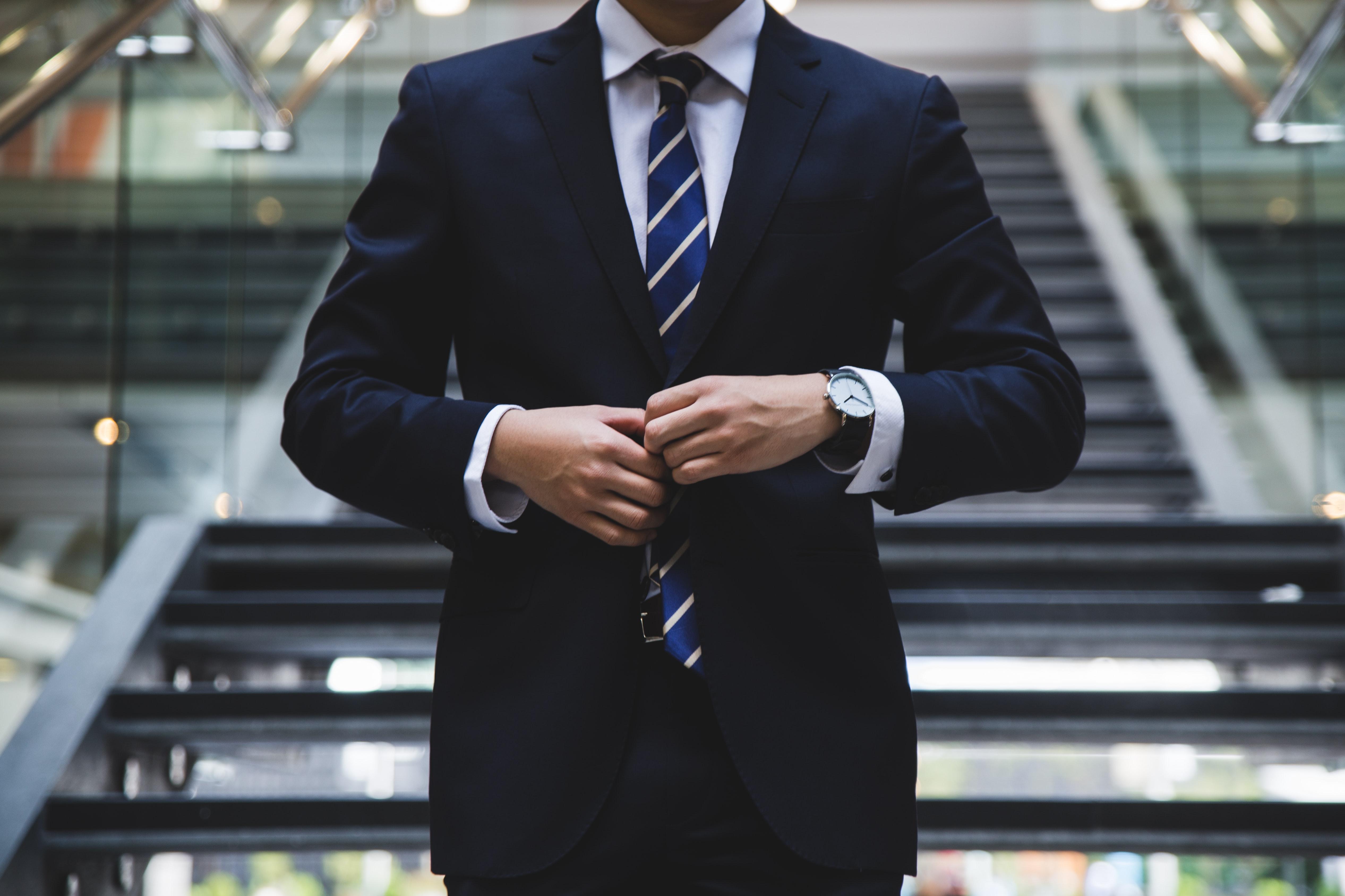 Cómo llegar a ser líder: las claves para dar el paso dentro de tu propia empresa