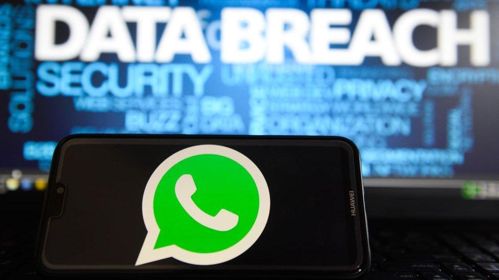 La vulnerabilidad de WhatsApp que podría haber expuesto datos de usuarios