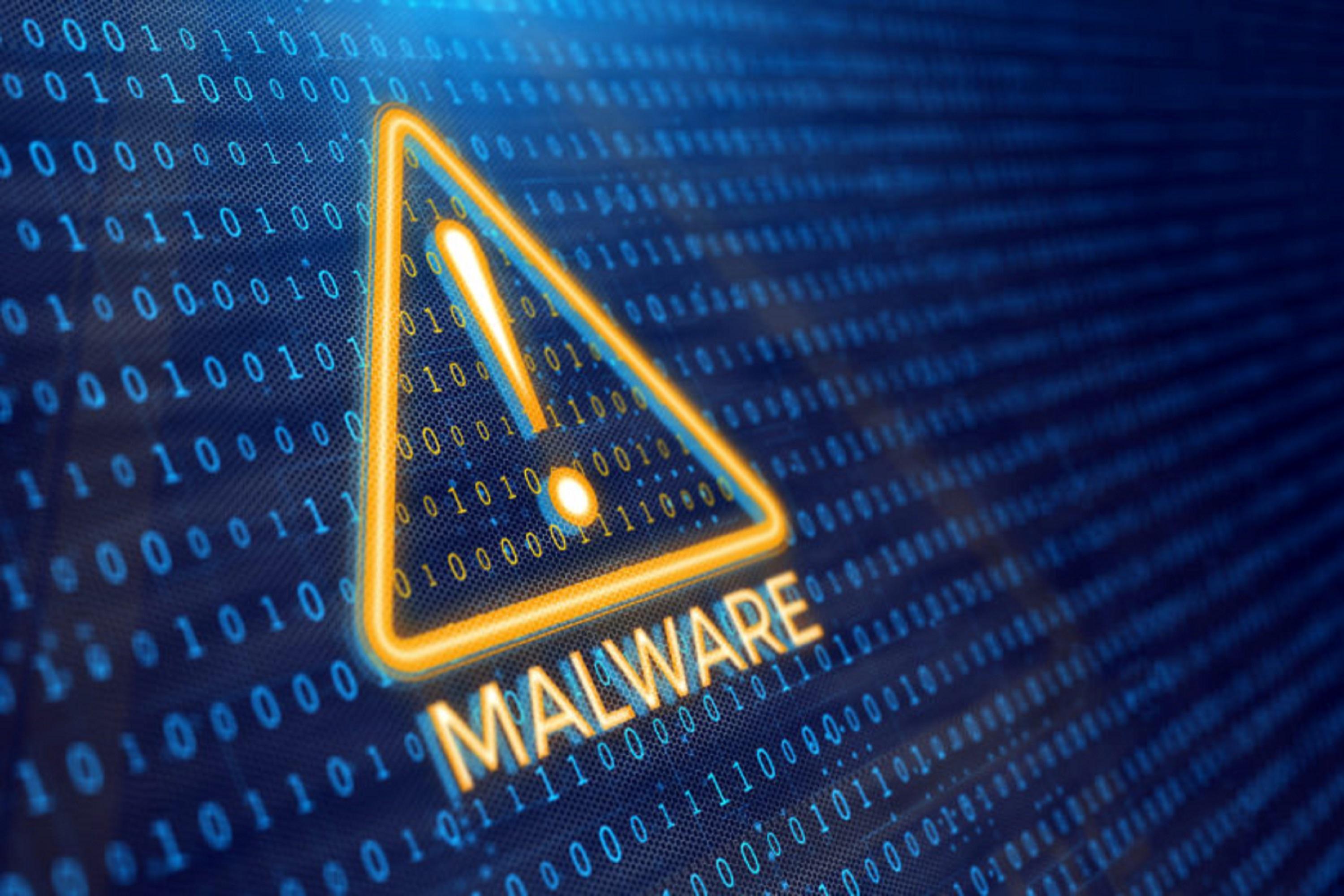 Check Point Research detecta una variedad de malware en la Darknet que roba información de los usuarios de Mac
