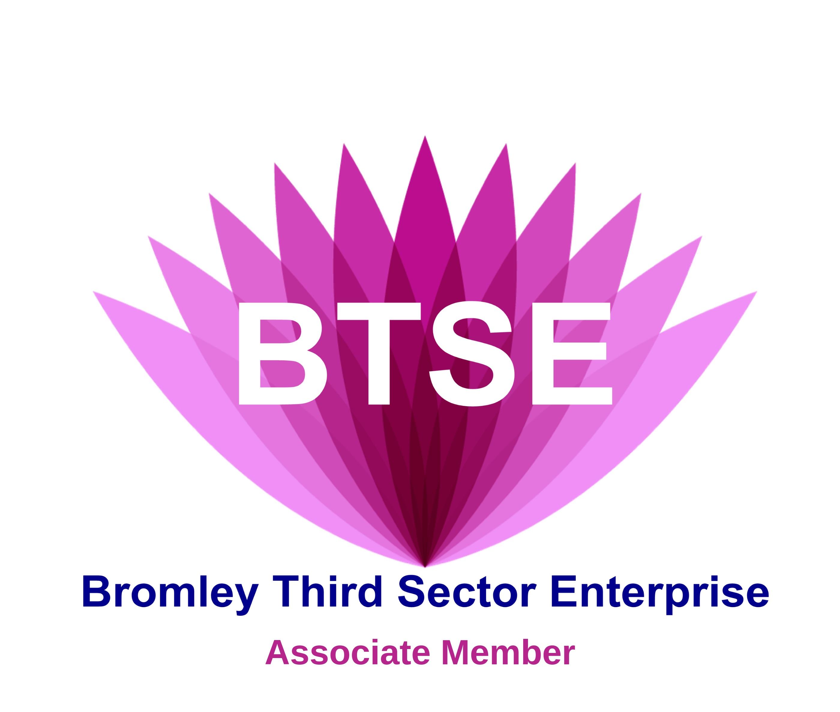 BTSE AM logo