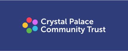 CPCT logo