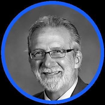 Dr. Mark Schenker