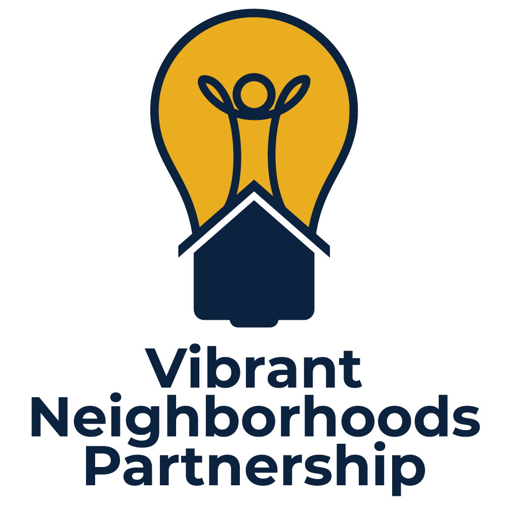 Vibrant Neighborhoods Partnership