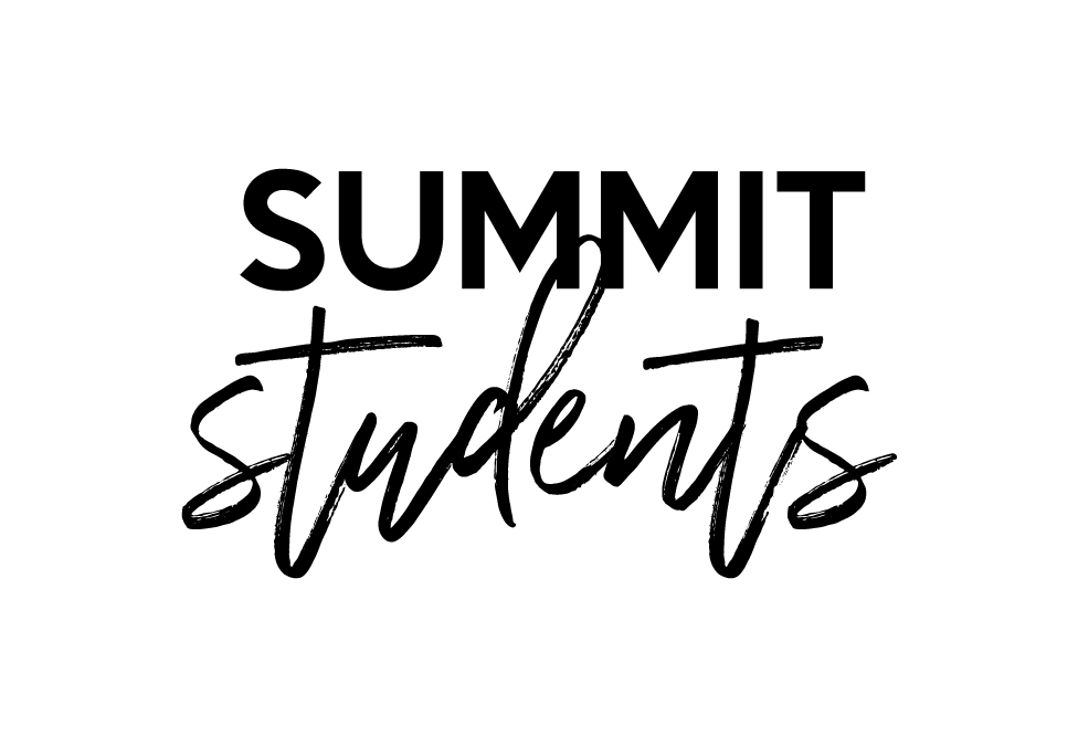 summit students logo