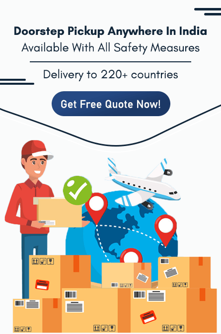 ShoppRe couriers Rate
