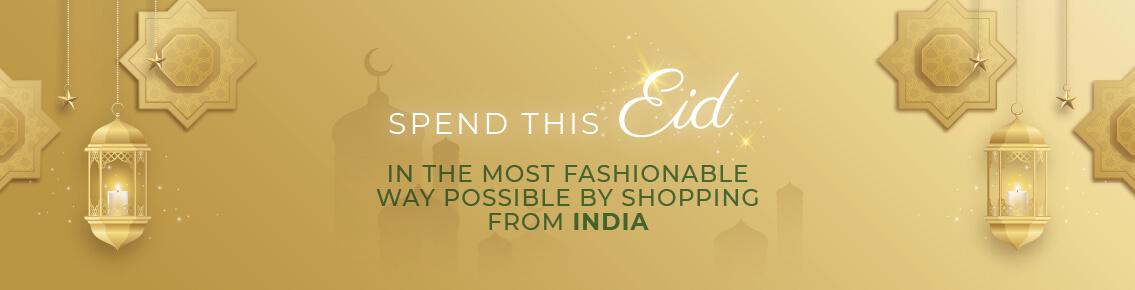 Eid Gifts Online